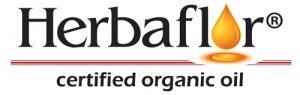 Herbaflor_Logo