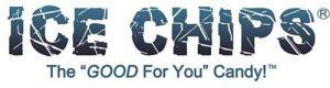 Ice_Chips_Logo